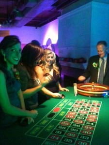 casino-night-party-1