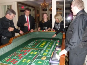 casino-night-party-8